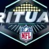 Ritual NFL en Vivo – Ver programa Online, por Internet y Más!