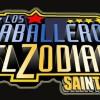 Los Caballeros de Zodiaco en Vivo – Ver anime Online, por Internet y Gratis!