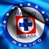 Lo que le dice Jeffre Guerrón a la afición de Cruz Azul tras abucheos