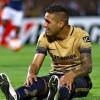 Pumas queda eliminado de la Copa Libertadores