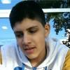 Vecinos identifican a Ali Sonboly como el asesino de Munich