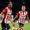 Héctor Moreno y Andrés Guardado si son valorados en el PSV