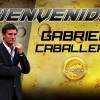 Gabriel Caballero nuevo técnico de Dorados de Sinaloa