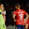 Dueño de los Tiburones es priista y amenaza con sacar al equipo de Veracruz si no gana su equipo