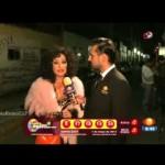 Daniela Romo será prostituta en 'La Tempestad'