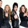 La Voz México 2 en Vivo (Gran Final) – Domingo 16 de Diciembre del 2012