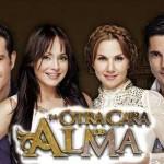 La Otra Cara del Alma en Vivo – Ver telenovela en vivo y online por Internet gratis