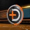 Más Deporte En Vivo – Ver programa Online, por Internet y Gratis!