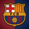 Barcelona vs Sevilla FC en Vivo – Jornada 9 – Liga Española – Sábado 20 de Octubre del 2018