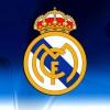 Real Madrid vs Sevilla FC en Vivo – Jornada 20 – Liga Española – Sábado 19 de Enero del 2019