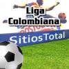 Independiente Medellín vs Independiente Santa Fe Final Ida en Vivo – Miércoles 17 de Diciembre del 2014