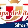 Athletic Bilbao vs Barcelona en Vivo – Gran Final Copa del Rey – Sábado 30 de Mayo del 2015