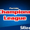 Monaco vs Atletico Madrid en Vivo – Champions League – Martes 18 de Septiembre del 2018