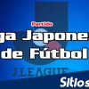 Gamba Osaka vs Urawa Red Diamonds en Vivo – J League de Japón – Domingo 14 de Abril del 2019