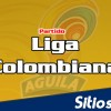Independiente Santa Fe vs Atlético Junior en Vivo – Liga Colombiana – Domingo 24 de Febrero del 2019