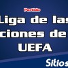 San Marino vs Moldavia en Vivo – Liga de las Naciones de la UEFA – Jueves 15 de Noviembre del 2018