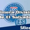 Alianza FC vs Municipal Limeño en Vivo – Vuelta Semifinales – Liga Salvadoreña – Domingo 19 de Mayo del 2019