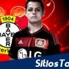 Bayer Leverkusen vs TSG Hoffenheim en Vivo – Liga Alemana – Sábado 22 de Octubre del 2016