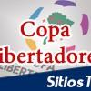 Colo Colo vs Palmeiras en Vivo – Copa Libertadores – Jueves 20 de Septiembre del 2018