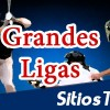 San Diego Padres vs Washington Nationals en Vivo – Beisbol Grandes Ligas – Lunes 21 de Mayo del 2018