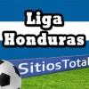 CD Motagua vs CD Real Sociedad Final en Vivo – Liga Hondureña – Sábado 20 de Diciembre del 2014