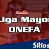 Frailes Tepeyac vs Lobos UAdeC en Vivo – Final – Liga Mayor ONEFA – Sábado 17 de Noviembre del 2018