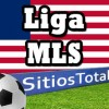 New York Red Bulls vs Houston Dynamo en Vivo – Miércoles 23 de Abril del 2014