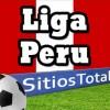 Sporting Cristal vs Juan Aurich Final Vuelta en Vivo – Liga Perú – Miércoles 17 de Diciembre del 2014