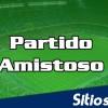 Colo Colo vs Estudiantes de La Plata en Vivo – Noche Alba – Sábado 19 de Enero del 2019