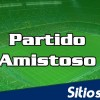 Universidad de Chile vs Universitario en Vivo – Partido Amistoso – Miércoles 23 de Enero del 2019