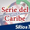 Venezuela vs México en Vivo – Final  Serie del Caribe 2016