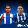 Tondela vs FC Porto en Vivo – Liga Portuguesa – Viernes 22 de Febrero del 2019
