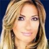 Las Noticias por Adela En Vivo – Ver programa Online, por Internet y Gratis!