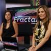 Fractal En Vivo – Ver programa Online, por Internet y Gratis!