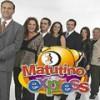 Matutino Express En Vivo – Ver programa Online, por Internet y Gratis!