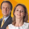 Frente al País con Ana Paula Ordorica y Pablo Hiriart En Vivo –  Programa Online, por Internet y Gratis!