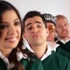Ya Párate! con Omar Chaparro, Facundo, Tamara y La Garra En Vivo – Programa Online, por Internet y Gratis!