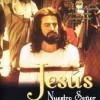 Jesus Nuestro Señor – Pelicula Completa – Ver Online