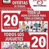 Catálogo Del Sol en El Buen Fin 2018