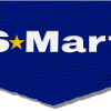 Catalago S Mart en El Buen Fin 2018