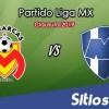 Ver Monarcas Morelia vs Monterrey en Vivo – Clausura 2019 de la Liga MX
