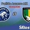 Ver Celaya vs Venados en Vivo – Ascenso MX en su Torneo de Clausura 2019