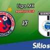 Ver Veracruz vs Querétaro en Vivo – Apertura 2018 de la Liga MX