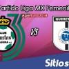Ver Santos vs Querétaro en Vivo – Liga MX Femenil – Lunes 22 de Octubre del 2018