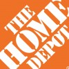 Catalogo The Home Depot en El Buen Fin 2018