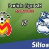 Ver Monarcas Morelia vs Puebla en Vivo – Apertura 2018 de la Liga MX
