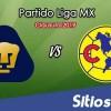 Ver Pumas vs América en Vivo – Clausura 2019 de la Liga MX
