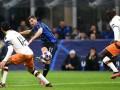 Resultado Atalanta vs Valencia – Octavos de Final –  Champions League 2019-2020