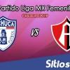 Ver Pachuca vs Atlas en Vivo – Partido de Vuelta – Cuartos de Final – Liga MX Femenil – Clausura 2019 – Lunes 29 de Abril del 2019