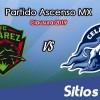 Ver FC Juarez vs Celaya en Vivo – Ascenso MX en su Torneo de Clausura 2019
